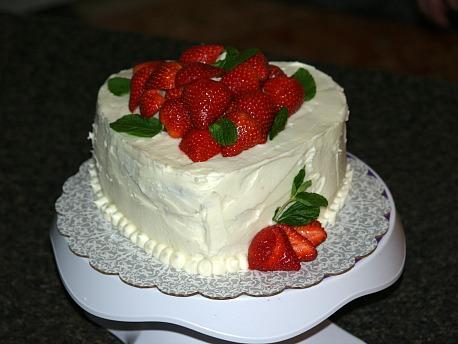 How to Make Valentine Dessert Ideas